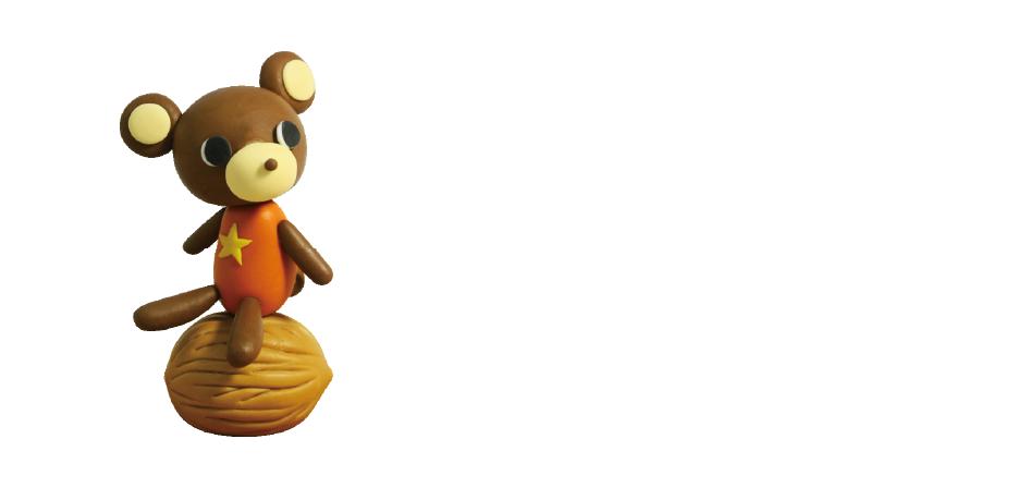 ウォルナッツ・クレイワークスタジオ